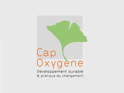 Cap Oxygène