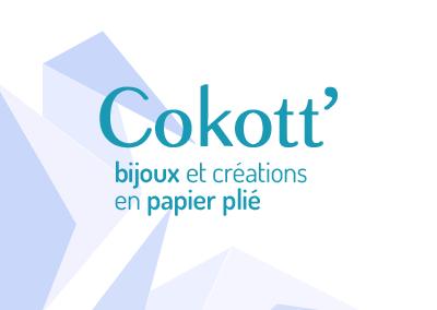Cokott'