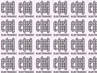 Festival Electroni{k}