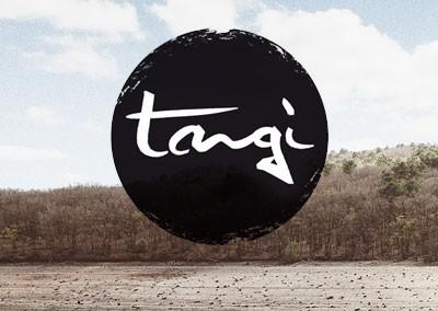 Tangi Le Bigot – Photographe
