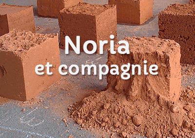 Noria et Compagnie