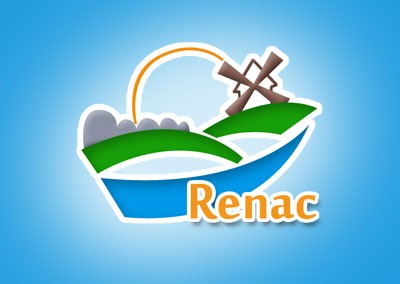 Mairie de Renac