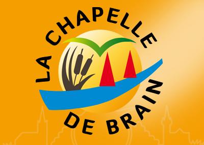 Mairie de la Chapelle de Brain