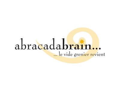 Abracadabrain