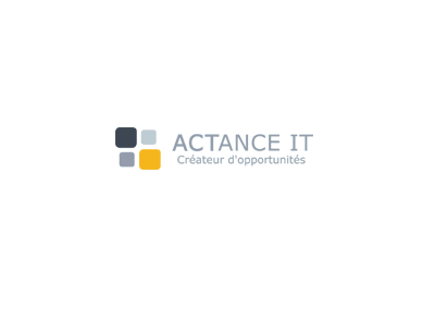 Actance IT