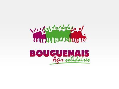 Bouguenais Agir Solidaires