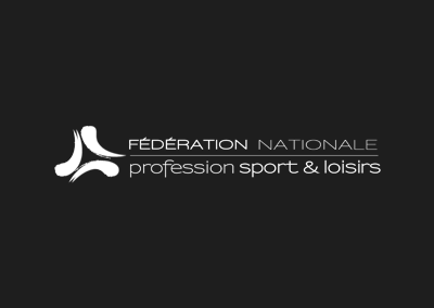 FPSL – Fédération Nationale profession sports et loisirs