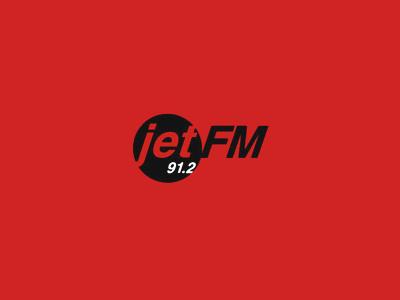 Jet FM