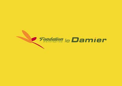 Fondation le Damier