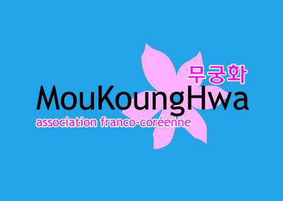Moukounghwa