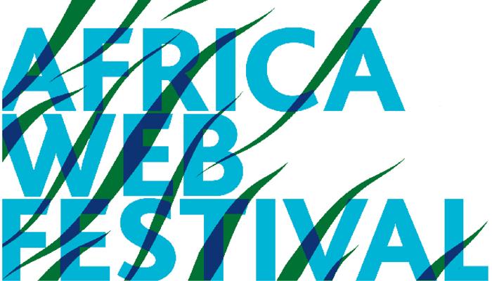 Africa Web Festival : 1ère édition