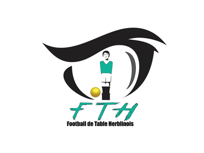 Football de Table Herblinois