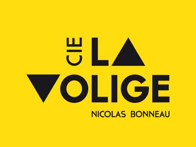 Compagnie la Volige – Nicolas Bonneau