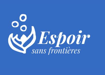 Espoir Sans Frontières
