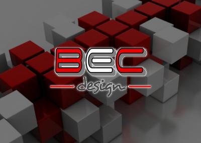 BEC Design